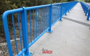 most Sveržov ahoj (11).jpg