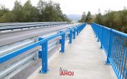 most Sveržov ahoj (16).jpg