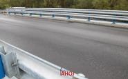 most Sveržov ahoj (18).jpg