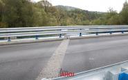most Sveržov ahoj (17).jpg