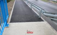 most Sveržov ahoj (19).jpg