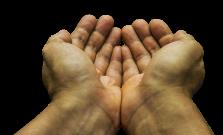 Prešovčania sa môžu zapojiť do verejnej pomoci chudobným