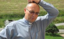 Bardejovský salezián Marián Ondriáš o jeho živote v stredisku
