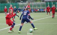 futbal žiačky BJ-PP2020 (3).jpg