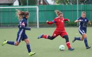futbal žiačky BJ-PP2020 (6).jpg