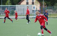 futbal žiačky BJ-PP2020 (13).jpg