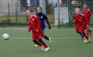 futbal žiačky BJ-PP2020 (17).jpg