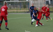 futbal žiačky BJ-PP2020 (18).jpg