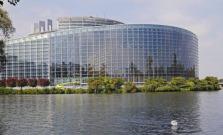 Na Európskom výbore regiónov sa hovorilo aj o Prešove