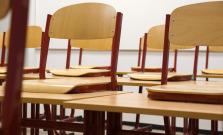 Pre koronavírus v Prešove zatvorili už tri základné školy