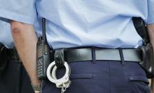 Polícia eviduje vo Svidníku za uplynulé obdobie 3 prípady neúspešnej krádeže