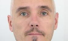 Polícia pátra po Miroslavovi Michalicovi, zdieľajte a pomôžte