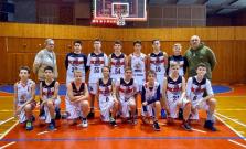 VIDEO | COVID-19 dal stopku bardejovskému basketbalu