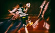 Fotografická súťaž Choď a foť zažila rekordný ročník
