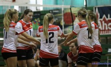 VIDEO | Volley Elite Academy Bardejov pod rúškom pandémie