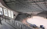 rekonštrukcia zimneho štadiona prešov (3).jpg