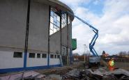 rekonštrukcia zimneho štadiona prešov (7).jpg
