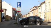 VIDEO | Prešovčania sa pripravujú na zmeny v parkovacom systéme