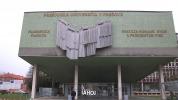 VIDEO | Fungovanie Prešovskej univerzity počas druhej vlny pandémie