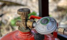LPG plyn ako palivo budúcnosti