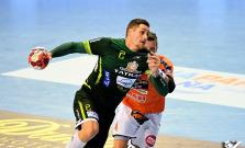 Hráči Tatrana Prešov podľahli Kristianstadu aj v odvete