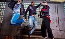 VIDEO | Bardejovská skupina The Cardinals prichádza s novým albumom