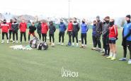 futbal, začiatok prípravy 2021 ahojtv (1).jpg