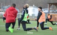 futbal, začiatok prípravy 2021 ahojtv (12).jpg