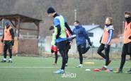 futbal, začiatok prípravy 2021 ahojtv (11).jpg