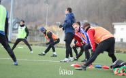 futbal, začiatok prípravy 2021 ahojtv (10).jpg