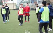 futbal, začiatok prípravy 2021 ahojtv (8).jpg