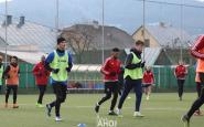 futbal, začiatok prípravy 2021 ahojtv (6).jpg