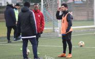 futbal, začiatok prípravy 2021 ahojtv (18).jpg