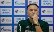 Hráči Tatrana Prešov začali spoločnú prípravu na jarnú sezónu, káder ešte nie je kompletný