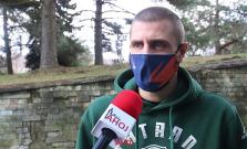 VIDEO | Hráči Tatrana Prešov majú pred sebou nabitú jarnú časť sezóny