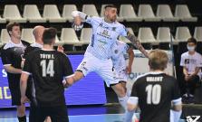 Tatran Prešov s najvyšším víťazstvom sezóny proti Topoľčanom