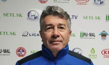 Bobi Stojkoski novým hlavným trénerom Partizána Bardejov