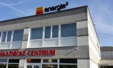 Energie2 oslovuje zákazníkov kúriacich elektrinou