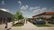 VIDEO | Stanovisko k prezentovanej architektonickej štúdii Námestia času v Bardejove