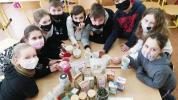 Jarné školy vo Svidníku boli úspešné