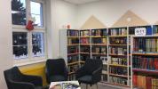 Župné knižnice chystajú online besedy, súťaže, prezentácie či výstavy