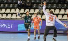 Tatran nadviazal na víťazstvo proti Bukurešti, v Košiciach padla gólová 40-tka