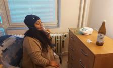 Inhalátory pomáhajú pri liečbe respiračných ochorení