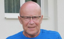 Tréner P. Cingel o mládežníckom futbale v Bardejove