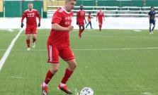 VIDEO | Futbalisti Partizána Bardejov sa najbližšie predstavia proti Košiciam