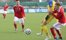 Východniarske derby prinieslo výhru Košíc nad Bardejovom