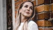 VIDEO   Slávka Tkáčová pretkala pandemický čas hudbou, s občianskym združením pomáha rodinám v núdzi