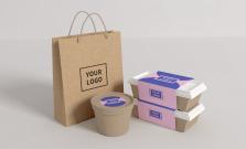 All In Packaging: 10 dôvodov prečo s nami spolupracovať