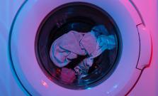 Zaujímavé fakty o praní bielizne, ktoré ste možno nevedeli