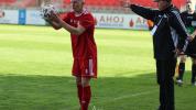 VIDEO   V Bardejove nová trénerská dvojica